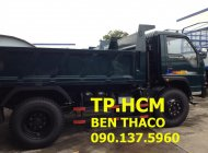 TP. HCM Forland FLD600C mới, màu trắng, giá 416tr giá 416 triệu tại Tp.HCM