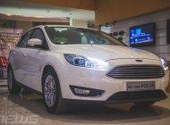 Bán Ford Focus 2017, liên hệ ngay để được giá tốt nhất thị trường giá 729 triệu tại Tp.HCM