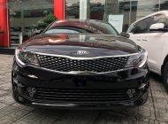 Kia Gò Vấp - bán Kia Optima- Sở hữu xe sang chỉ với 20% giá trị xe - LH: 0901.078.222 - Quang giá 879 triệu tại Tp.HCM