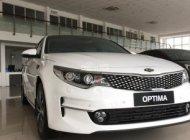 Kia Giải Phóng - Kia Optima 2017, đặc biệt khuyến mại tới 32 triệu khi - LH: 0938809283, hỗ trợ vay 90% giá 799 triệu tại Hà Nội