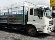 Bán xe tải Dongfeng B170 9.35 tấn giá tốt nhất, Đại lý bán xe tải Dongfeng 9.35 tấn trả góp giá 600 triệu tại Tp.HCM