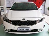 Kia Giải Phóng bán Kia Cerato 1.6, hỗ trợ vay trả góp lãi suất thấp, đủ mầu giao xe ngay - Mr. Quang 0985793968 giá 589 triệu tại Hà Nội