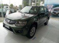 Cần bán Suzuki Grand Vitara 2017, khuyến mại 170 triệu, hỗ trợ ngân hàng, xe giao ngay - LH: 0985.547.829 giá 730 triệu tại Hà Nội