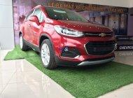 Bán xe Chevrolet Tracker LT 2017 giá 769 triệu tại Cả nước