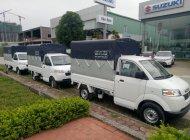 Bán Suzuki 7 tạ, Suzuki Pro giá tốt nhất miền Bắc, LH: 0943 153 538 giá 312 triệu tại Hà Nội