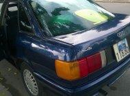 Cần bán BMW M Couper đời 1990, màu xanh lam, xe nhập, giá 79tr giá 79 triệu tại Tp.HCM