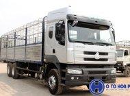 Bán xe tải Chenglong 3 Chân giá 960 triệu tại Tp.HCM