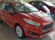 Bán Ford Fiesta đời 2018, đủ màu, giao xe ngay - LH: Ms Lam- 0915 44 55 35 giá 560 triệu tại Nghệ An