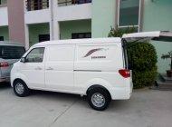 Hải Phòng bán xe Van bán tải Dongben, 2 chỗ 9 tạ rưỡi 0888.141.655 giá 251 triệu tại Hải Phòng