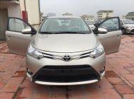 Toyota Hà Nội hỗ trợ trả góp 90%, giá cả thương lượng, giảm giá sâu nhất, quà tặng nhiều nhất, phục vụ tốt nhất giá 493 triệu tại Hà Nội