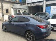Showroom Mazda chính hãng tại Biên Hòa, ưu đãi giá xe Mazda 2 sedan đời 2018 tốt nhất tại Biên Hòa-Hotline 0932.50.55.22 giá 529 triệu tại Đồng Nai