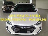 Bán xe Hyundai Elantra  đà nẵng, LH : 0935.536.365 – TRỌNG PHƯƠNG giá 642 triệu tại Đà Nẵng