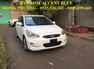 Bán Hyundai Accent đà nẵng, giá tốt hyundai accent đà nẵng, xe ô tô hyundai accent đà nẵng giá 531 triệu tại Đà Nẵng