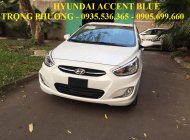 ô tô Hyundai Accent đà nẵng, xe accent đà nẵng, hyundai accent đà nẵng, bán xe hyundai accent đà nẵng giá 531 triệu tại Đà Nẵng