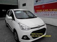 Giá xe Grand i10 nhập khẩu Đà Nẵng, LH: Trọng Phương - 0935.536.365, ưu đãi 10 triệu, nhận xe với 110 triệu giá 370 triệu tại Đà Nẵng