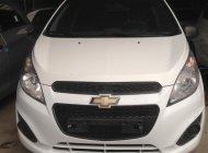 Cần bán Chevrolet Spark van sản xuất 2013, màu trắng, nhập khẩu, giá chỉ 228 triệu giá 228 triệu tại Hà Nội