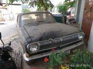 Bán Gaz Volga đời 1990, màu đen, nhập khẩu nguyên chiếc, giá 25tr giá 25 triệu tại Cao Bằng