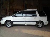 Bán Mitsubishi Space Gear 1.8MT đời 1997, màu trắng, xe nhập chính chủ, 10tr giá 175 triệu tại Tp.HCM