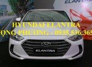 Bán ô tô Hyundai Elantra đà nẵng,LH : TRỌNG PHƯƠNG - 0935.536.365 giá 575 triệu tại Đà Nẵng