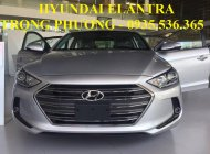 Vay mua xe Hyundai Elantra 2018 Đà Nẵng, LH: Trọng Phương - 0935.536.365 giá 575 triệu tại Đà Nẵng
