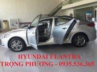 Bán ô tô  Elantra  đà nẵng, LH : TRỌNG PHƯƠNG - 0935.536.365 giá 575 triệu tại Đà Nẵng
