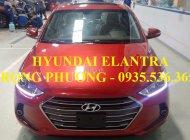 Giá sốc Hyundai Elantra 2018 Đà Nẵng, LH: Trọng Phương - 0935.536.365 giá 575 triệu tại Đà Nẵng