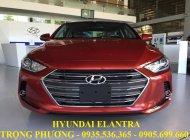 Khuyến mãi Hyundai Elantra 2018 Đà Nẵng, LH: Trọng Phương - 0935.536.365 giá 575 triệu tại Đà Nẵng