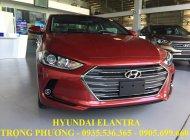 Hyundai Elantra đà nẵng,LH : TRỌNG PHƯƠNG - 0935.536.365 giá 575 triệu tại Đà Nẵng