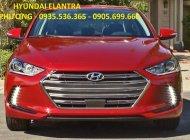 Bán Hyundai Elantra đà nẵng,LH : TRỌNG PHƯƠNG - 0935.536.365 giá 575 triệu tại Đà Nẵng