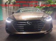 Hyundai Elantra màu nâu đà nẵng,LH : TRỌNG PHƯƠNG - 0935.536.365 giá 575 triệu tại Đà Nẵng
