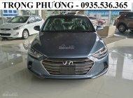 Bán Hyundai Elantra màu xanh Đà Nẵng, LH : Trọng Phương - 0935.536.365 giá 575 triệu tại Đà Nẵng