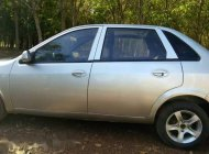 Cần bán chiếc xe Li Fan 520 đời 2007, xe ít đi, còn rất đẹp giá 112 triệu tại Tây Ninh