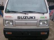 Cần bán Suzuki Super Carry Truck, 5 tạ, giá tốt nhất thị trường. Liên hệ 0936342286 giá 241 triệu tại Hà Nội