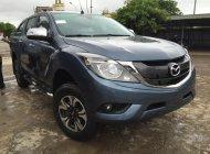 Bán tải Mazda BT-50 2.2 AT Facelift, đủ màu, giá tốt nhất Hà Nội giá 680 triệu tại Hà Nội