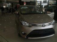 Toyota Vios 1.5E MT năm 2018, gía canh tranh nhất thị trường giá 513 triệu tại Hà Nội