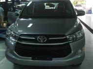 Toyota Innova 2.0E 2018, giao xe ngay giá 771 triệu tại Hà Nội