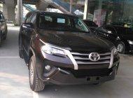 Toyota Fortuner 2.4G 2018, xe nhập, gía cạnh tranh giá 981 triệu tại Hà Nội