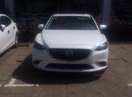 Bán xe Mazda 6 2.0 đời 2018, cản sau 2 bô mới thể thao - Giá tốt nhất tại Đồng Nai - Liên hệ hotline 0932.50.55.22 giá 819 triệu tại Đồng Nai