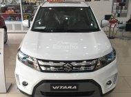 Suzuki Vitara nhập khẩu, giá tốt, KM 100tr giá 779 triệu tại Quảng Ninh