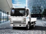 Xe tải Daehan 2,4 tấn động cơ ISUZU LH: 0989450904 giá 328 triệu tại Hà Nội