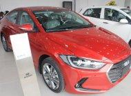 Bán ô tô Hyundai Elantra đời 2018, màu đỏ giá 549 triệu tại Hà Nội