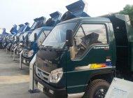 Xe ben 1,5 tấn FLD150C uy tín, chất lượng, giá cả hợp lý giá 235 triệu tại Hà Nội