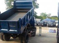 Xe ben 8,7 tấn FD9000 Trường Hải mới nâng tải giá 469 triệu tại Hà Nội