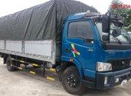 Xe tải Hyundai Veam VT 750/ 7,5 tấn/thùng 6m1- Hỗ trợ trả góp 70% giá 580 triệu tại Hà Nội