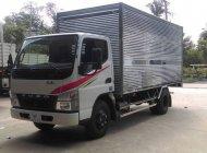 Bán Mitsubishi Canter 1.9 tấn | Xe tải Mitsu 1T9 | Xe tải Fuso 1tan9 | xe tải mitsu 1.9T trả góp. giá 505 triệu tại Bình Dương