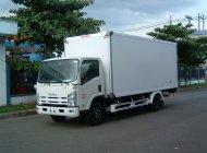 Bán xe Isuzu QKR 1.4 tấn | Xe tải isuzu 1.4T | Xe tải isuzu 1tan4 trả góp | Xe tải isuzu 1,4 TẤN giá tốt giá 505 triệu tại Bình Dương