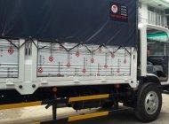 Bán xe tải Isuzu VM 8T2 nhập khẩu 3 cục, hỗ trợ trả góp 100% giá 780 triệu tại Tp.HCM