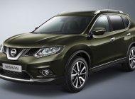 Bán ô tô Nissan X trail SV, khuyến mãi lớn.liên hệ 0942424889 giá 1 tỷ 13 tr tại Hà Nội
