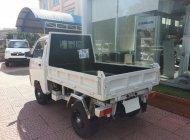 Bán Suzuki Super Carry Truck thùng ben 2018, KM phí trước bạ giá 281 triệu tại Quảng Ninh
