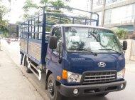 Bán xe Hyundai Mighty sản xuất 2017, nhập khẩu giá cạnh tranh giá 680 triệu tại Hà Nội